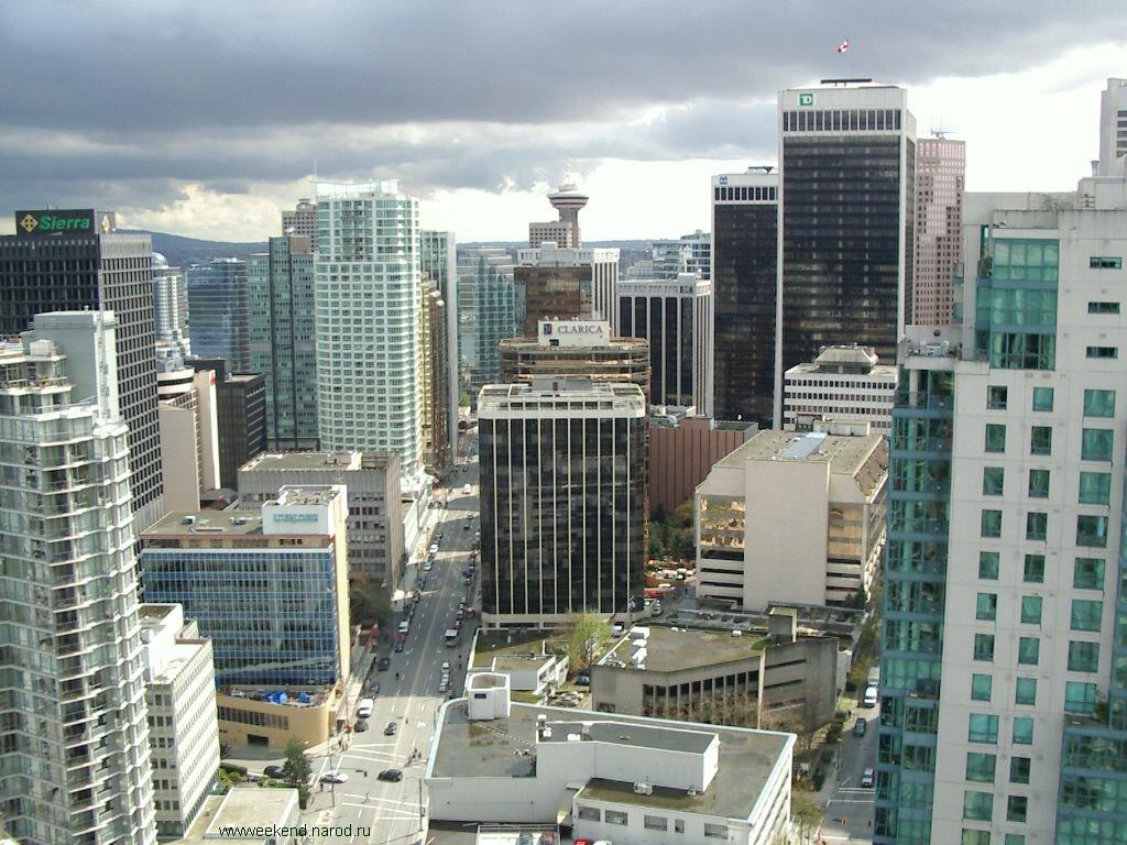 vancouver9-1.jpg